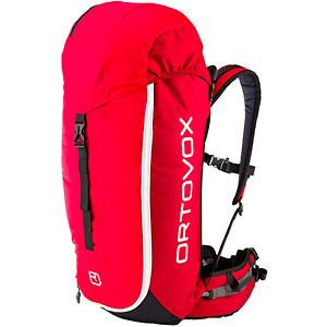 photo: Ortovox Thunder 35 overnight pack (2,000 - 2,999 cu in)