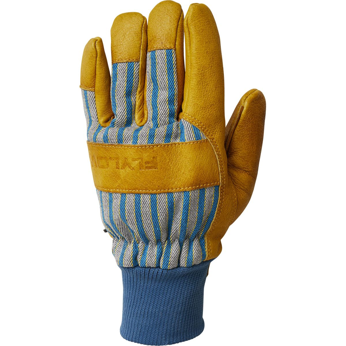 Flylow Gear Tough Guy Glove