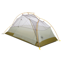 photo: Big Agnes Fishhook UL 1 three-season tent