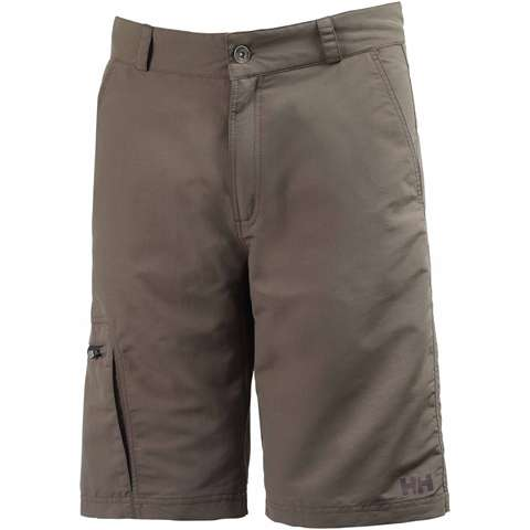 Helly Hansen Dakota Hiking Short