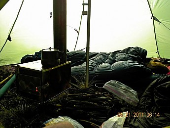 JosieandRobCampingMay2012014small.jpg
