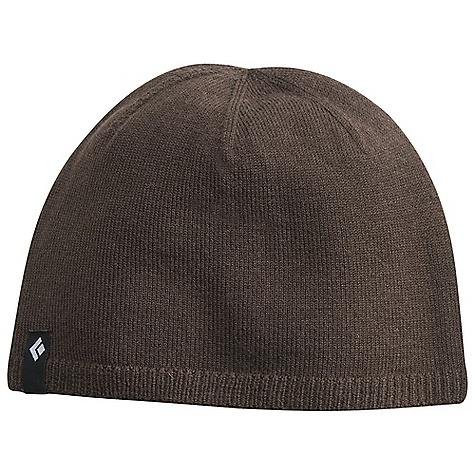 photo: Black Diamond Merino Beanie winter hat