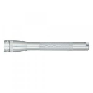 Maglite LED Flashlight 2-D Cell