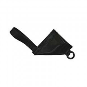 Hilleberg Tent Pole Holder