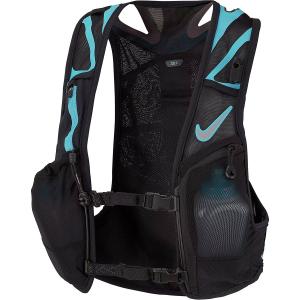 Nike Trail Kiger