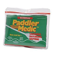 Adventure Medical Kits Paddler Medic