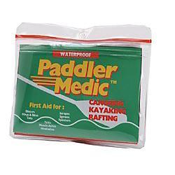 photo: Adventure Medical Kits Paddler Medic first aid kit