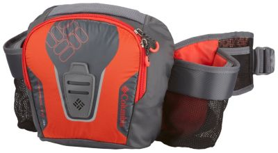 Columbia Treadlite Lumbar Pack