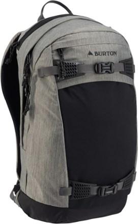 Burton Day Hiker 28L