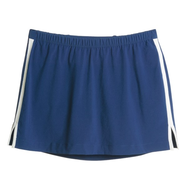Brooks Epiphany Skort