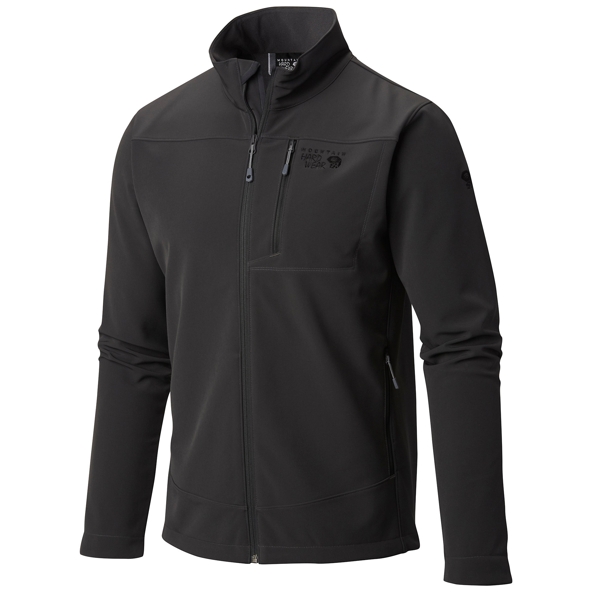 Mountain Hardwear Fairing Jacket