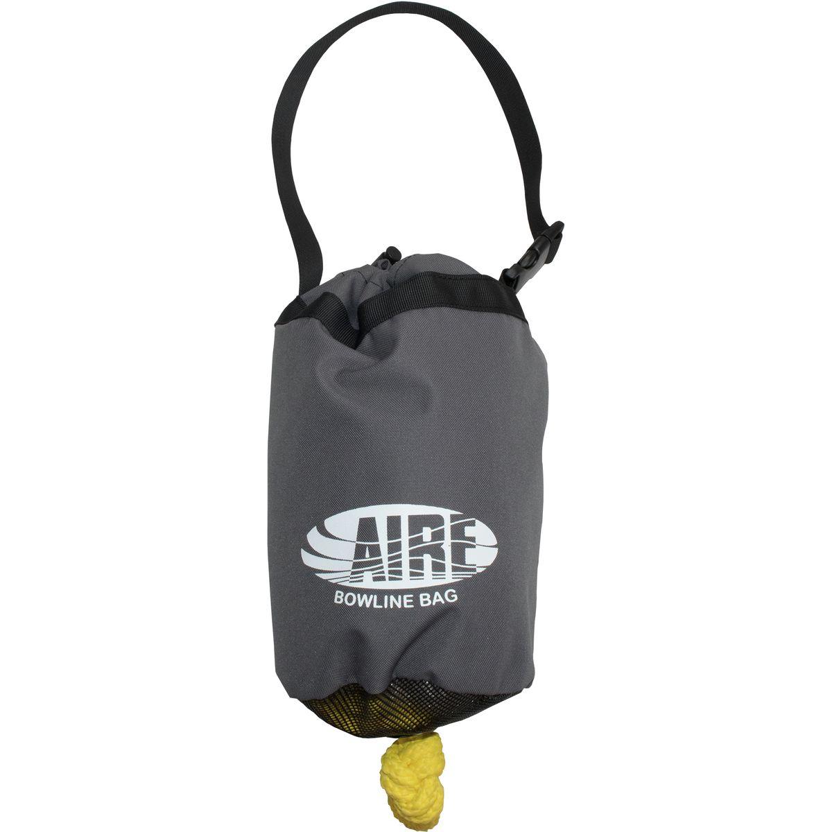 Aire Bowline Bag