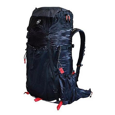 photo: Terra Nova Voyager 30 Pack daypack (under 2,000 cu in)