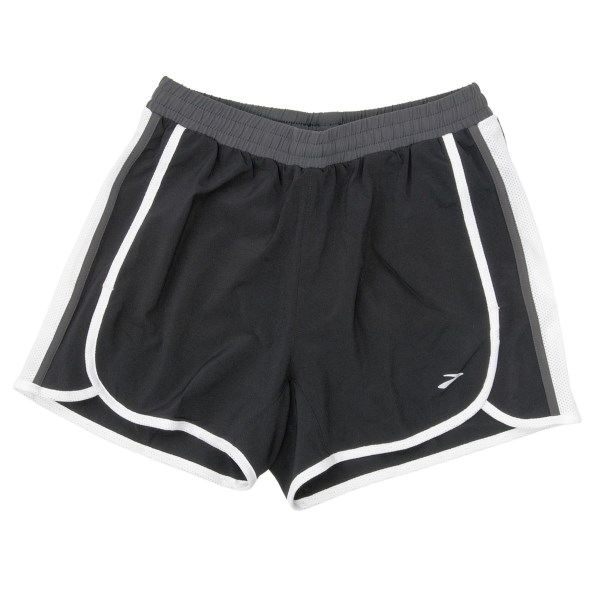 Brooks Epiphany Stretch II Short
