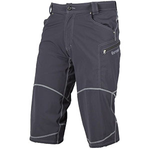 Beyond Clothing Brokk Capri