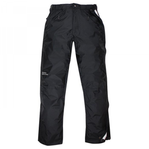 Red Ledge Free Rein Pant
