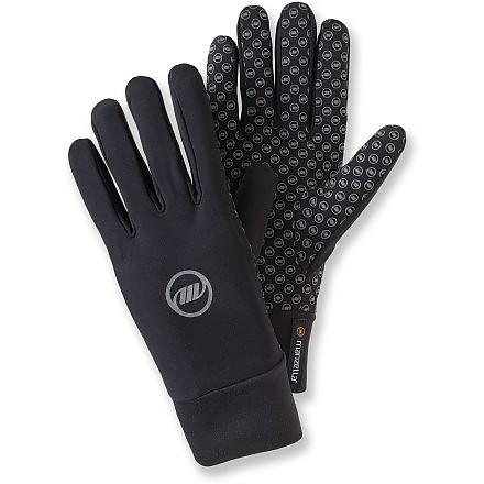 photo: Manzella Sprint glove liner