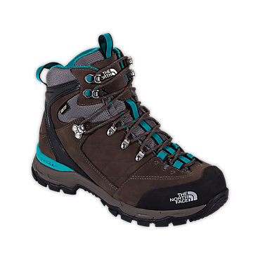 The North Face Verbera Hiker II GTX