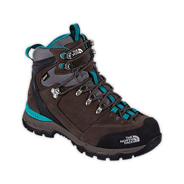 The North Face Verbera Hiker II GTX