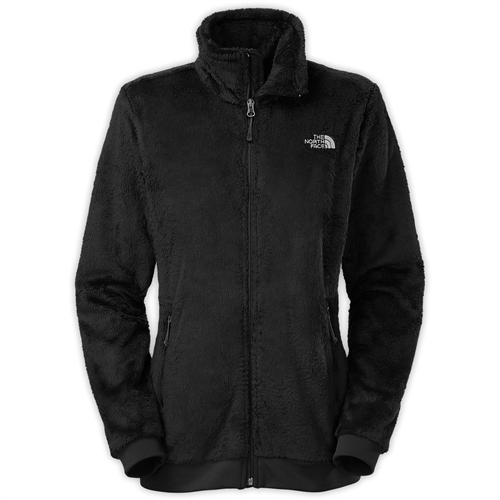 The North Face Mod-Osito Jacket