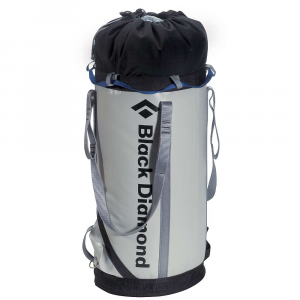 Black Diamond Stubby Haul Bag