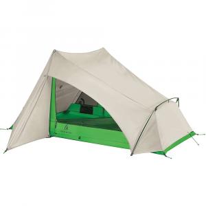 photo: Sierra Designs Flashlight 2 three-season tent