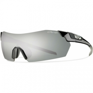 photo: Smith PivLock V2 sport sunglass