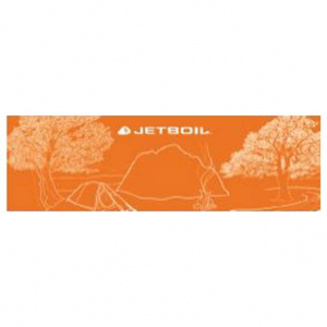 Jetboil Flash Cozy