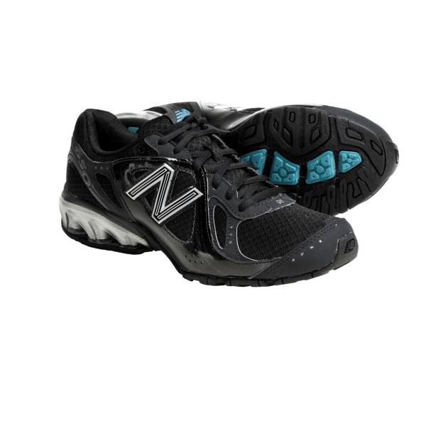 New Balance 650