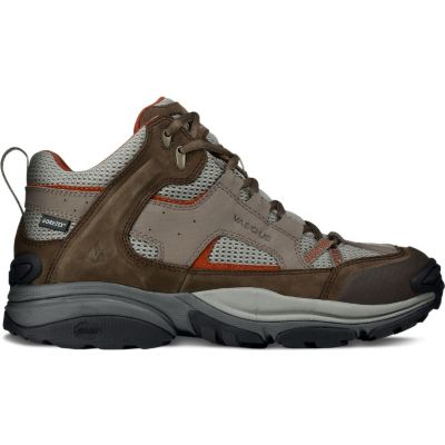 Vasque Breeze Mid GTX