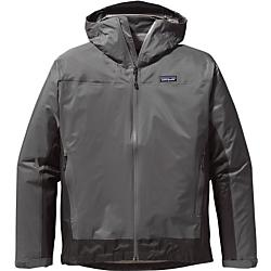 photo: Patagonia Rain Shadow Jacket waterproof jacket