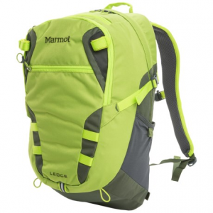 photo: Marmot Ledge 28 daypack (under 2,000 cu in)