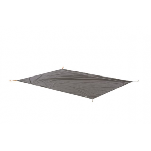 Big Agnes Copper Spur 3 Platinum Footprint