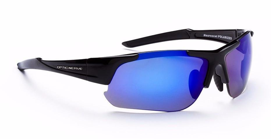 photo: Optic Nerve Flashdrive sport sunglass