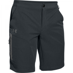 photo: Under Armour ArmourVent Trail Short hiking short
