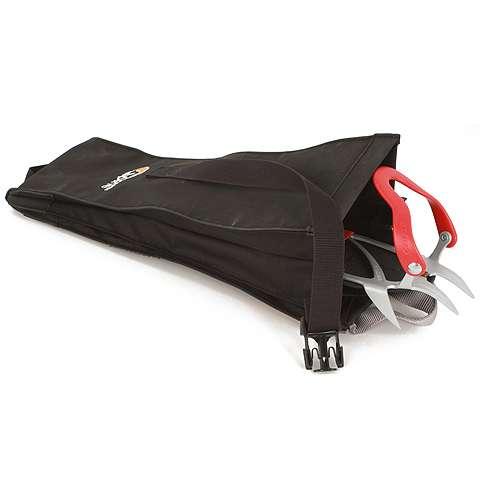 Lowe Alpine Crampon Bag II
