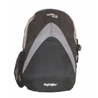 Eagles Nest Outfitters Daytripper Pack