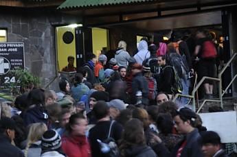 Peru2011Tour007.jpg