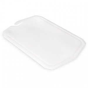GSI Outdoors Ultralight Cutting Board
