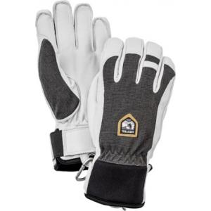 photo: Hestra Army Leather Patrol Glove insulated glove/mitten