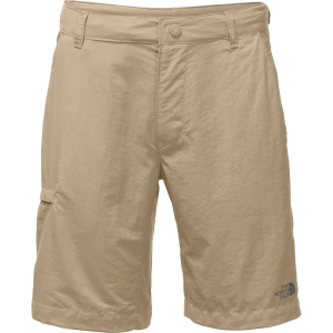 The North Face Horizon 2.0 Short