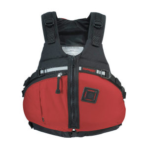 photo: Stohlquist Kids' DRIFTer life jacket/pfd