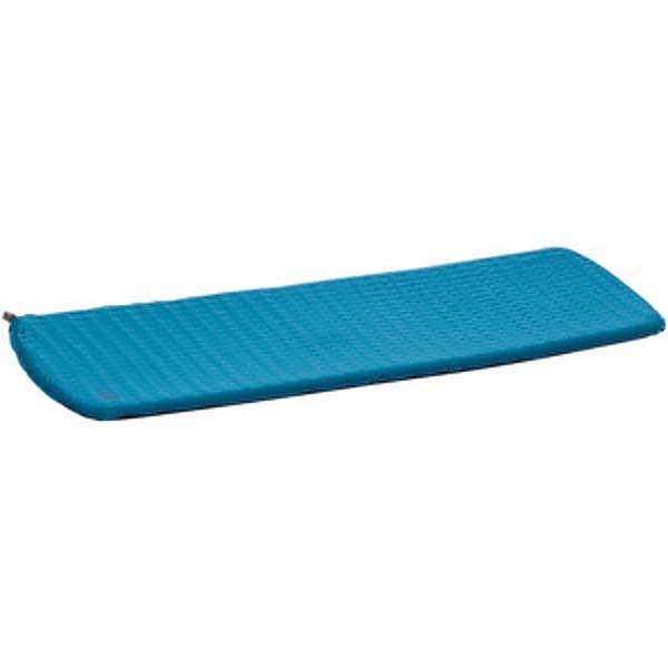 photo: MEC Kelvin 3.8 Sleeping Pad air-filled sleeping pad