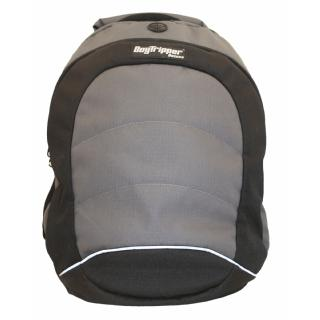 Eagles Nest Outfitters DayTripper Deluxe Pack