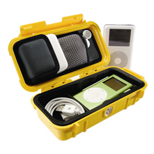 photo: Pelican 1030 Micro Case waterproof hard case