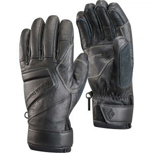 photo: Black Diamond Legend Glove insulated glove/mitten