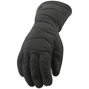 Black Diamond Ruby Glove