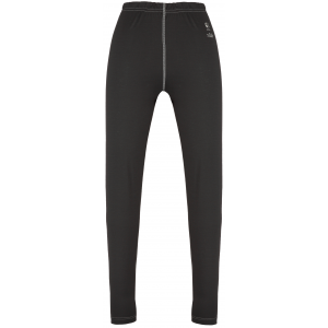 photo: Rab Women's MeCo 120 Pants base layer bottom