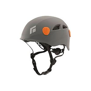 photo: Black Diamond Half Dome climbing helmet
