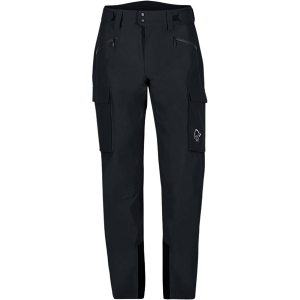 photo: Norrona Svalbard Gore-Tex Pant waterproof pant